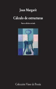 CALCULO DE ESTRUCTURAS