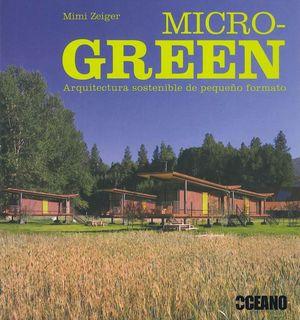 MICRO-GREEN