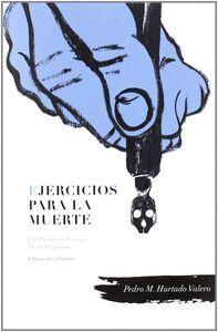 EJERCICIOS PARA LA MUERTE