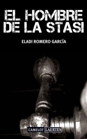 EL HOMBRE DE LA STASI