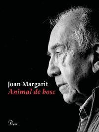 ANIMAL DE BOSC (CATALA)