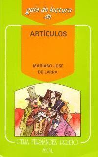 ARTICULOS LARRA.ED.FDEZ.PRIETO