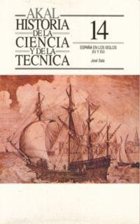 ESPAÑA EN LOS SIGLOS XV-XVI