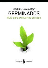 GERMINADOS