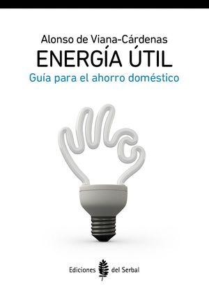 ENERGÍA ÚTIL