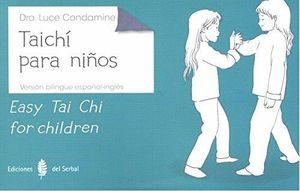 TAICHÍ PARA NIÑOS - EASY TAI CHI FOR CHILDREN