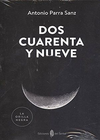 DOS CUARENTA Y NUEVE