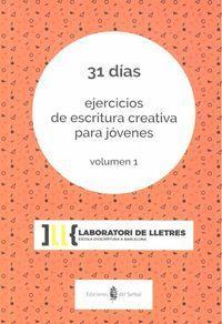31 DIAS (VOL .1)