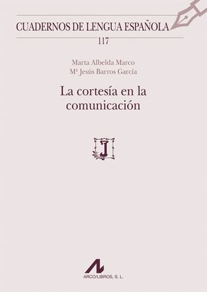 LA CORTESIA EN LA COMUNICACION