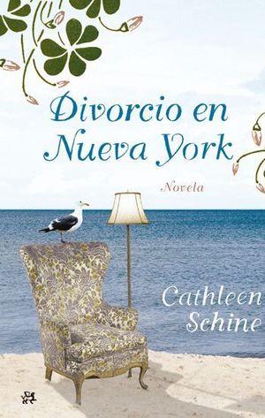 DIVORCIO EN NUEVA YORK