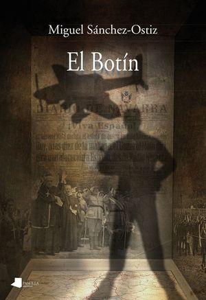 EL BOTIN