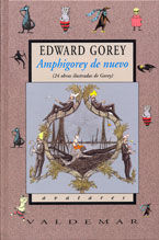 AMPHHIGOREY DE NUEVO