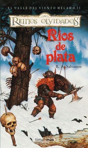 RIOS DE PLATA