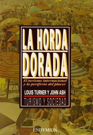 HORDA DORADA, LA