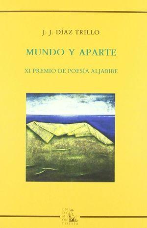 MUNDO Y APARTE