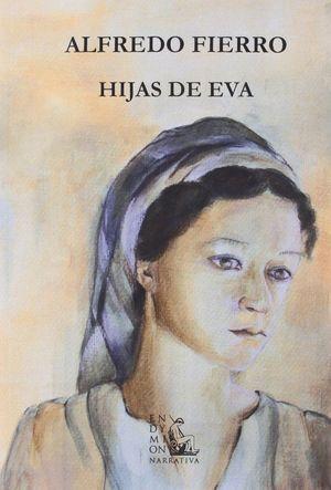 HIJAS DE EVA