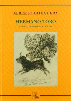 HERMANO TORO