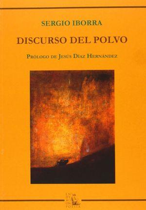 DISCURSO DEL POLVO