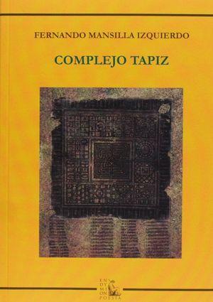 COMPLEJO TAPIZ