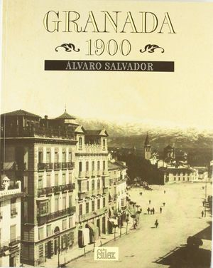 GRANADA 1900