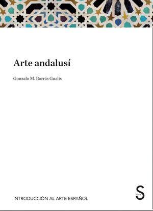ARTE ANDALUSI