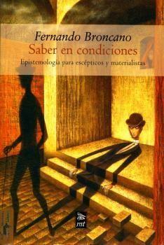 SABER EN CONDICIONES
