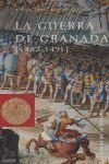 GUERRA DE GRANADA 1482-1491
