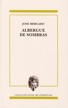 ALBERGUE DE SOMBRAS