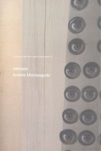 INTRUSOS ANDRES MONTEAGUDO 4