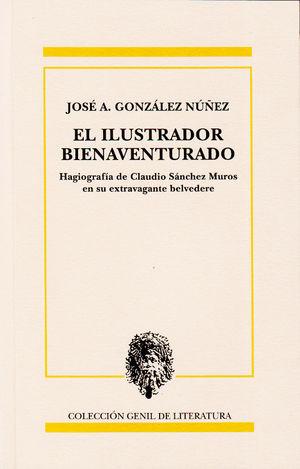 EL ILUSTRADOR BIENAVENTURADO