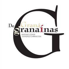 DE GRANÁ, GRANAÍNAS