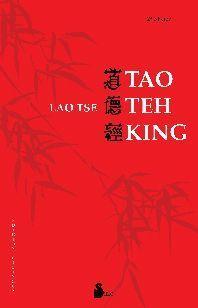 TAO TE KING (BILING_E)