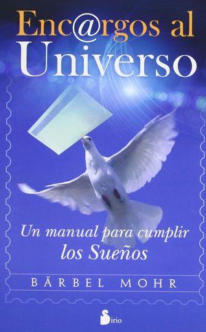 ENCARGOS AL UNIVERSO
