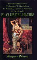 EL CLUB DEL HACHIS