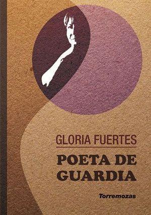 POETA DE GUARDIA