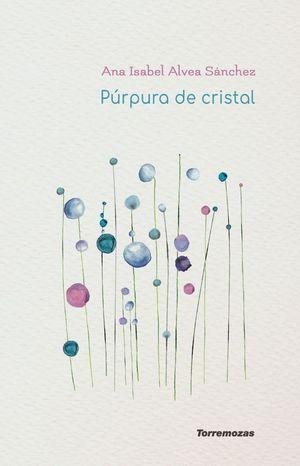 PURPURA DE CRISTAL
