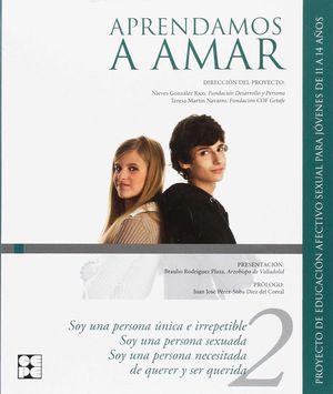 MANUAL DEL EDUCADOR CD
