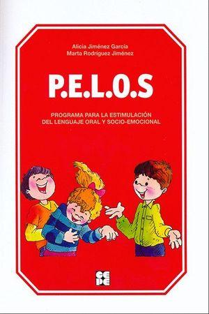 P.E.L.O.S.