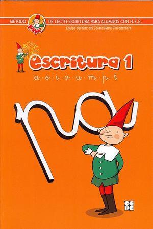 ESCRITURA PIPE 1