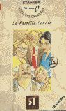 LA FAMILLE LENOIR