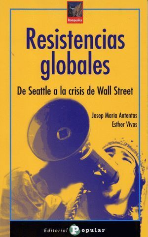 RESISTENCIAS GLOBALES
