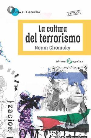 CULTURA DEL TERRORISMO, LA