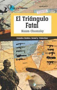 TRIANGULO FATAL, EL