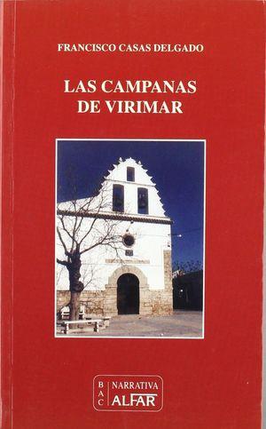 LAS CAMPANAS DE VIRIMAR