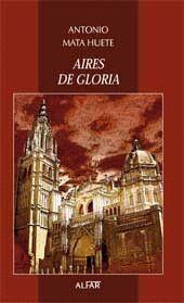 AIRES DE GLORIA