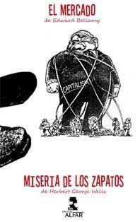 EL MERCADO Y MISERIA DE LOS ZAPATOS