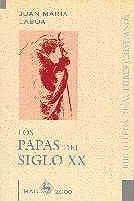 LOS PAPAS DEL SIGLO XX