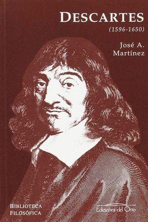 DESCARTES 1596-1650
