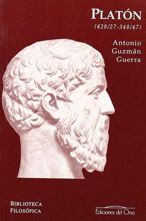 PLATON (428/27-348-47).