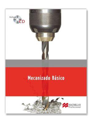 MECANIZADO BASICO PK LOE